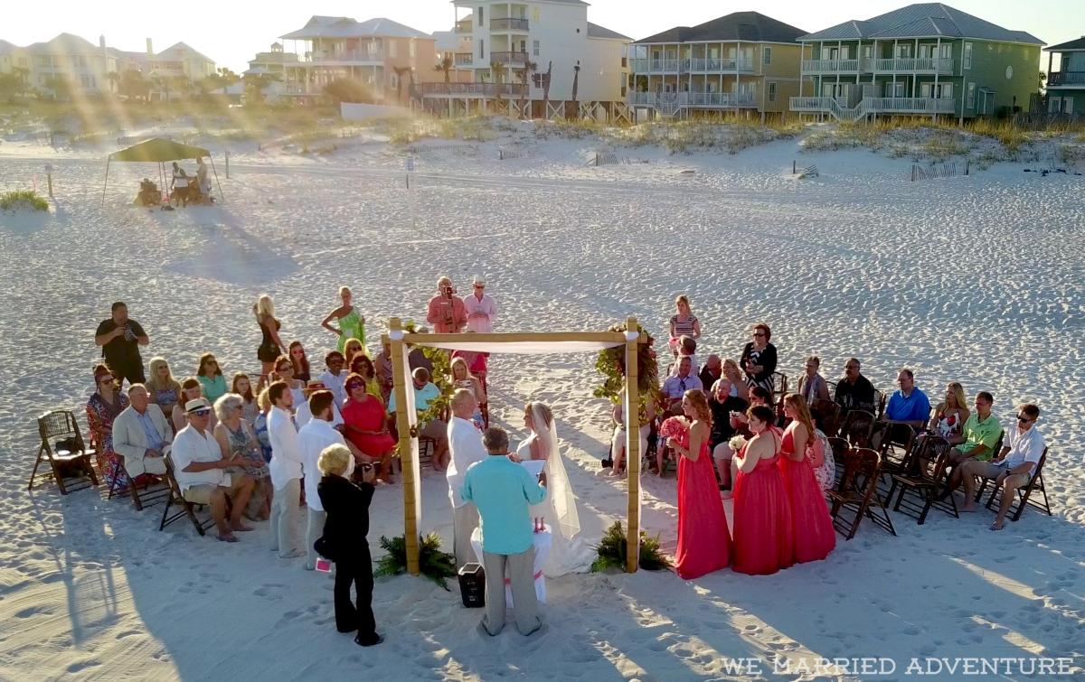 wedding02_wm