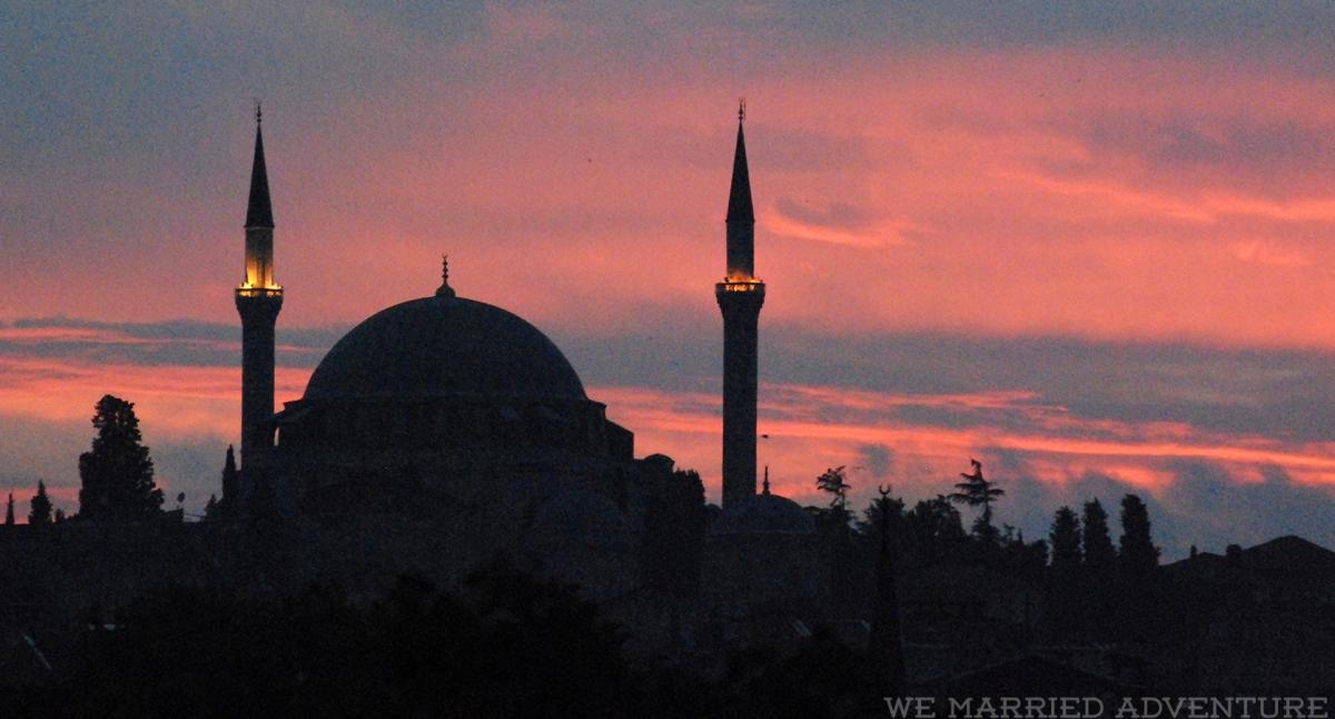 istanbul_eminenou02_wm