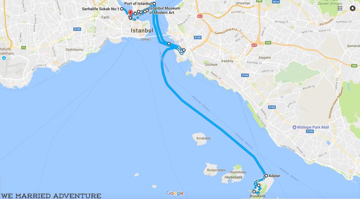 istanbul_walking_ferry02_wm