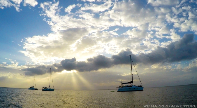 sunset_boats01_wm