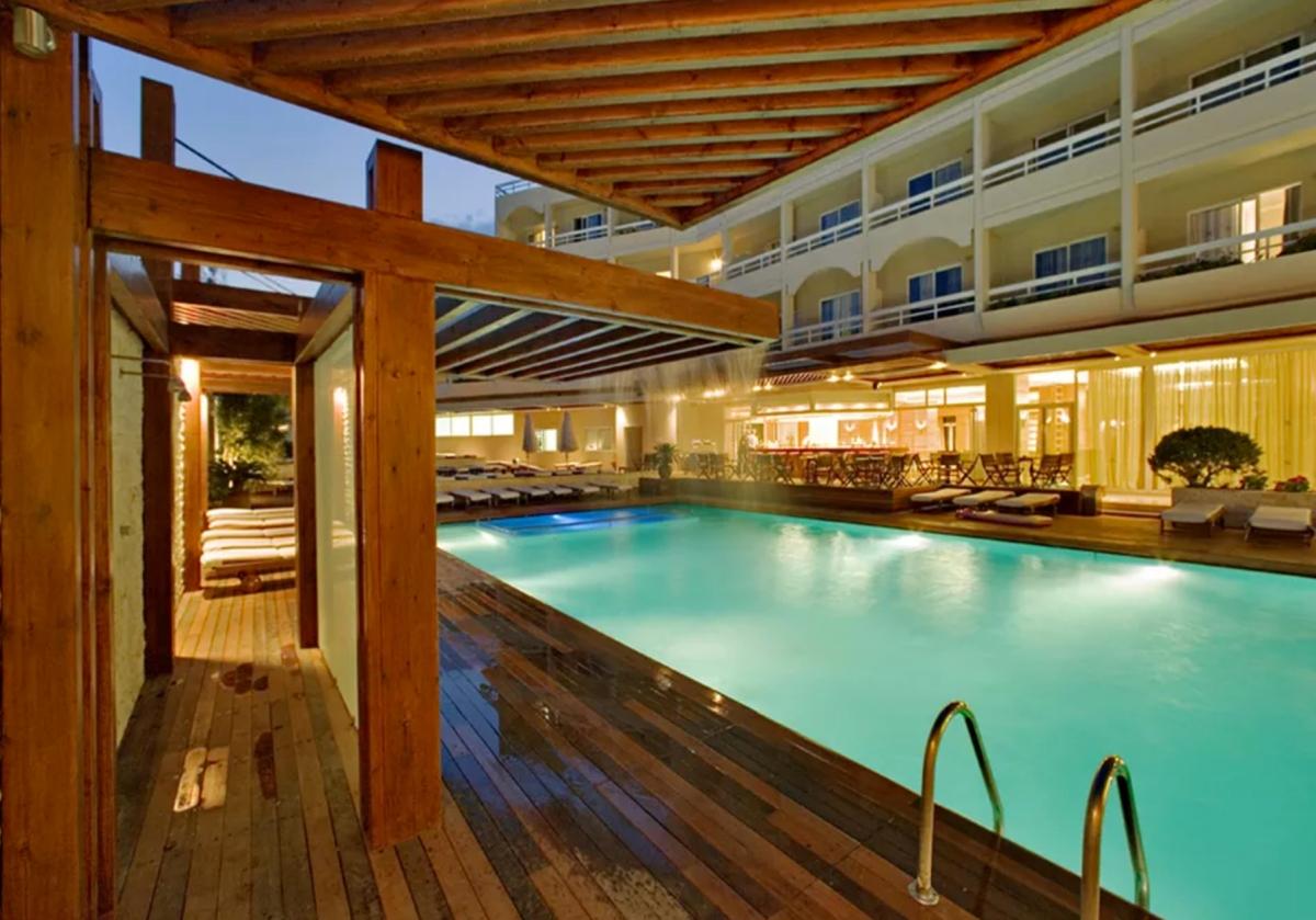 athineonhotel