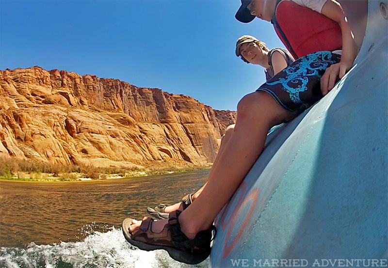 rafting07_wm