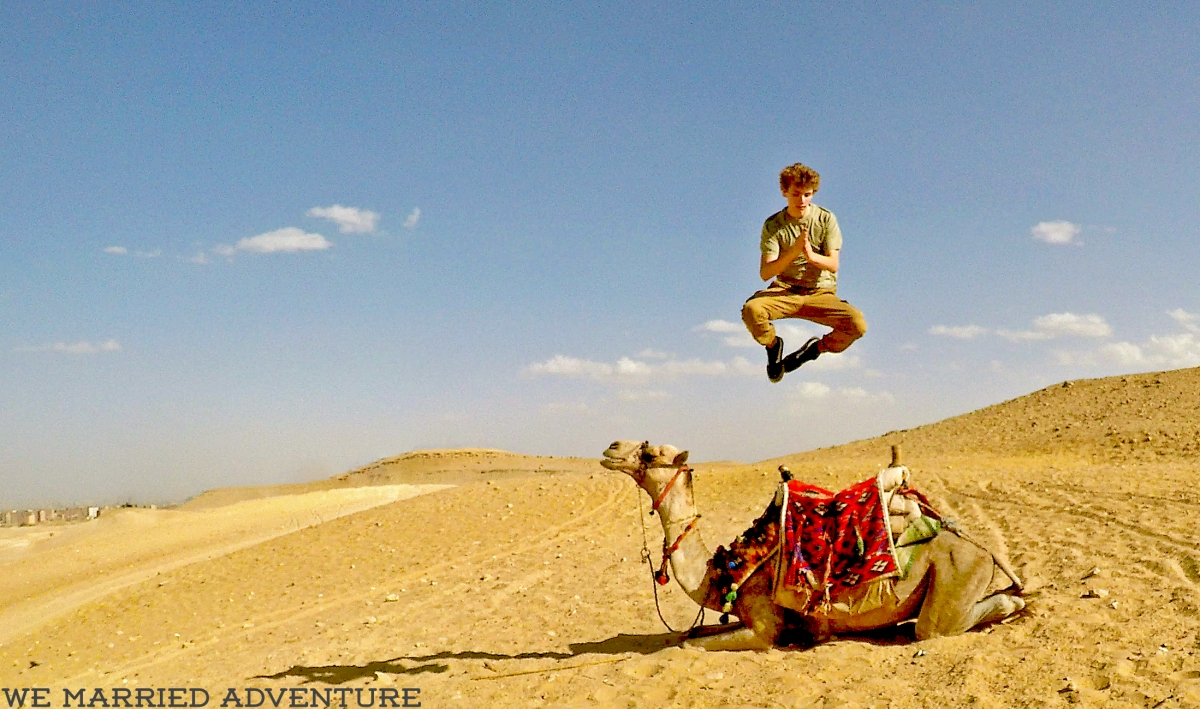 camel05_wm