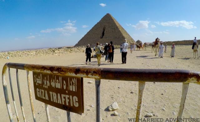 pyramids08_wm