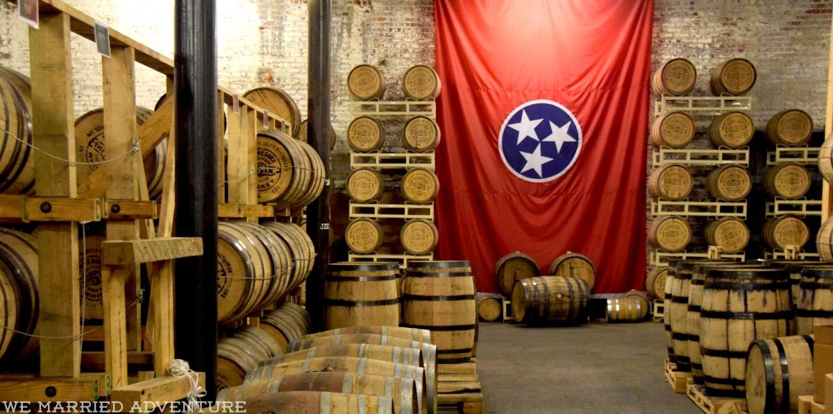whiskey_barrels_flag_sm_wm