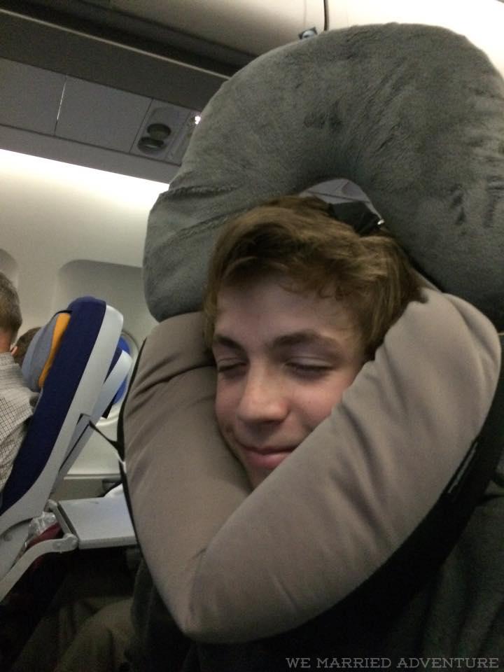 Ben_pillow