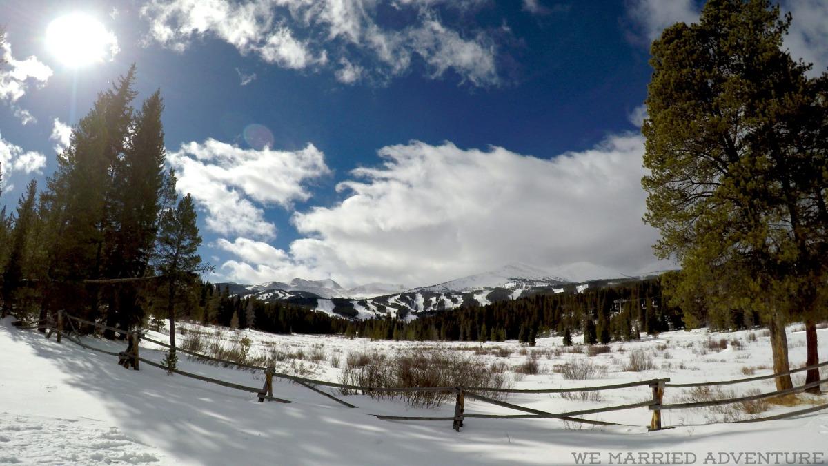 snowshoe_landscape01_wm