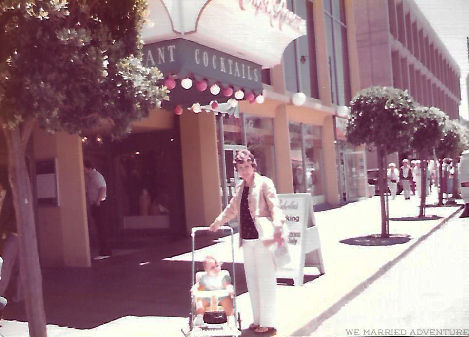 California 1975.jpg